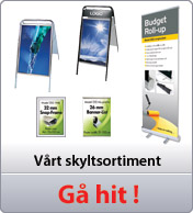 V__rt_skyltsortiment